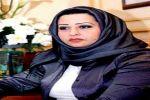 الوزير الأول:- ( د. محمد براك الهيفي الرشيدي وزيرا للصحة)